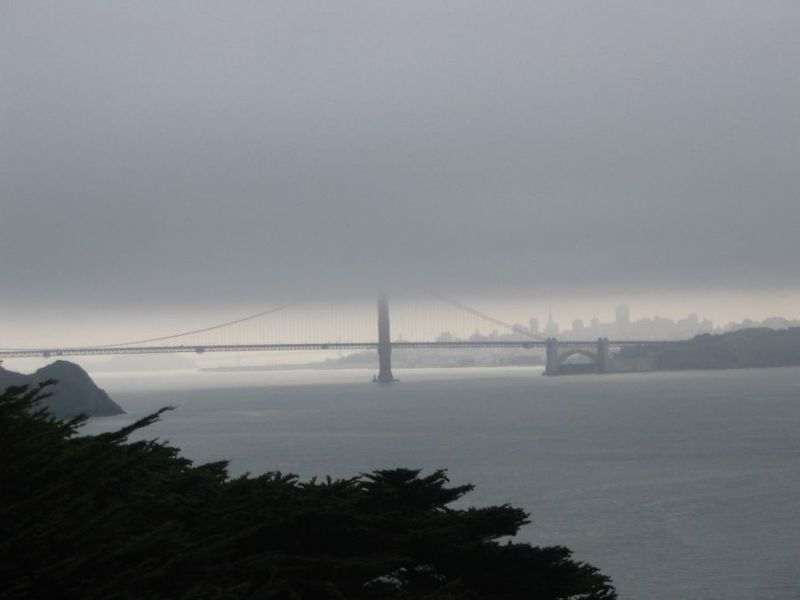 San Francisco 2008 022