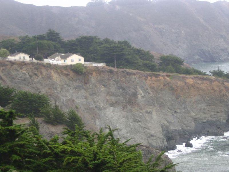 San Francisco 2008 031