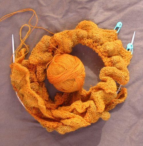 Knit 002a