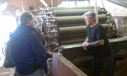 Green Mountain Spinnery Feb 2011_10 copy