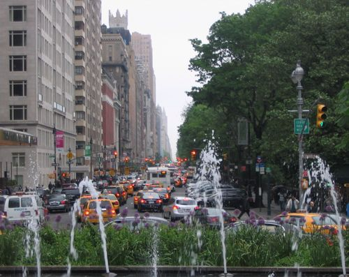 Columbus Circle2