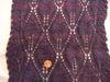 Purple_scarf