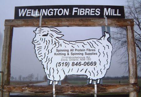 Wellington_sign