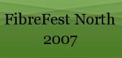 Fibrefestnorthbutton