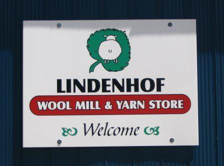 Lindenhof_2