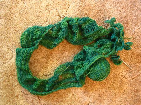 Fiddlehead_scarf