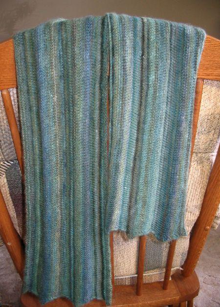 Finished_scarf