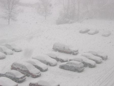 Snow2_3