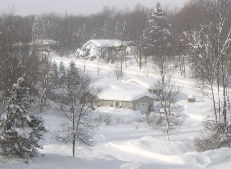 Snowpic_1